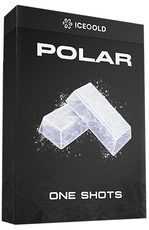 Polar Box.png
