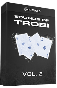 Trobi Vol .1 NEW.png