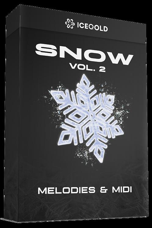 Snow Bundle