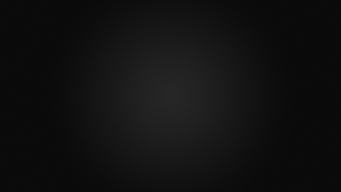 Radial Gradient Black.png