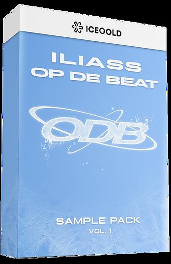 ODB Box.png