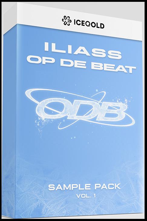 ODB Vol. 1