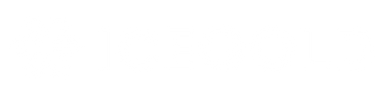 Logo Iceqold Wit Breed.png