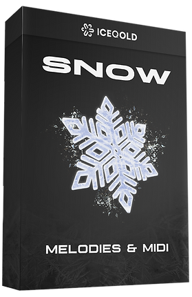 Snow Box.png