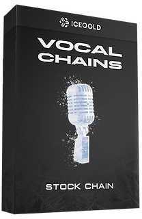 Vocal Chains Box Stock.png
