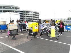 edin airport 2.jpg
