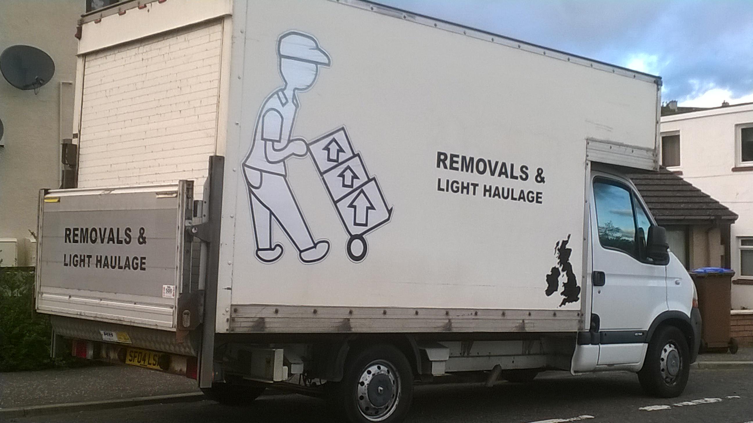 removals van 3.jpg