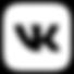 вк-лого-png-7.png