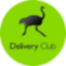 deliveryclub