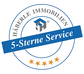 5-Sterne Service.png