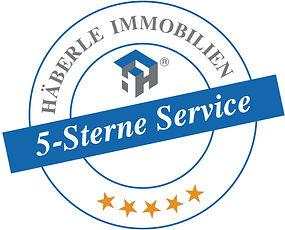5-Sterne%20Service_edited.jpg