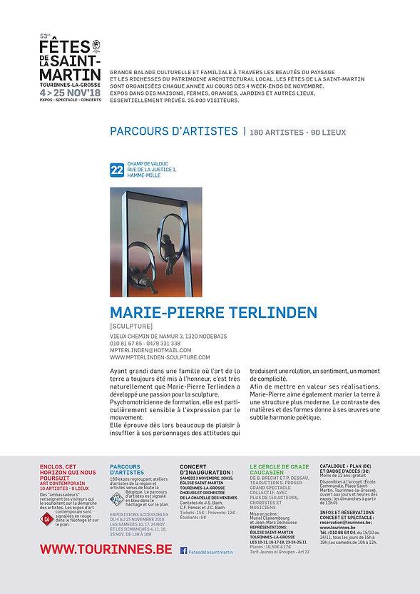 Fêtes_de_la_Saint-Martin_2018_-_Marie-Pi
