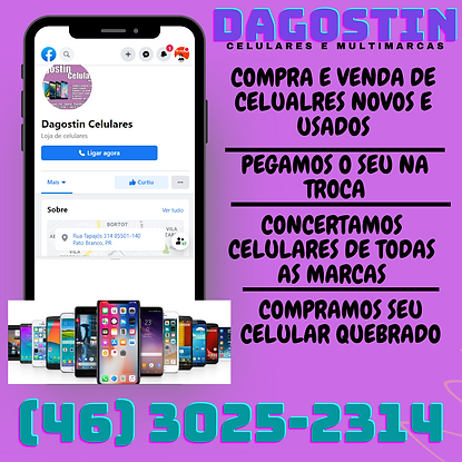 125529746_836044883902589_87001859179024