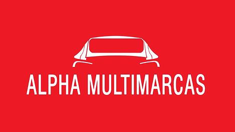 logo alpha fundo vermelho-1.png