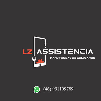 thumbnail_loma logo celulares.jpg