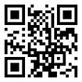 Qr code; 10ReaisAli .jpg