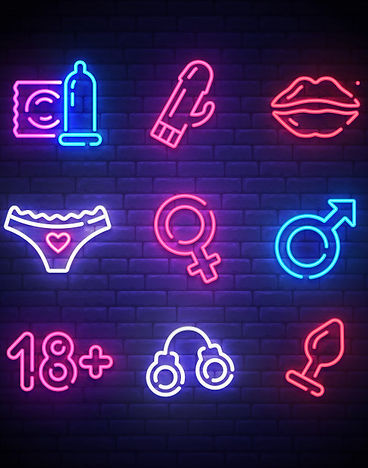 ferramentas-para-adultos-sinal-de-neon-d