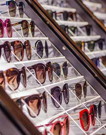 franquia-de-oculos.jpg