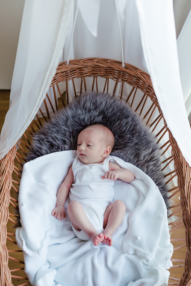 Baby Wiege.jpg