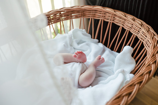 Baby Füße.jpg