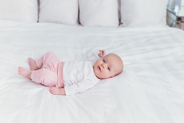 Baby, Mädchen, Newborn.jpg