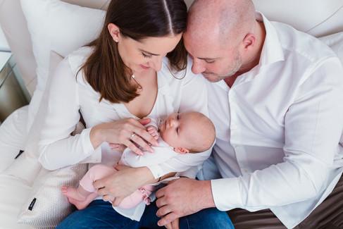 Familienportrait.jpg