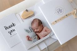 Fotoshooting Gutschein, Babyshooting Frankfurt, Newborn Fotos, Geschenk zur Geburt
