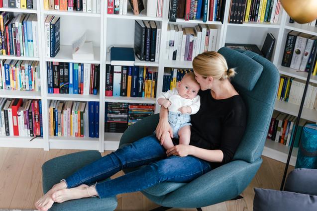 Mama und Kind.jpg
