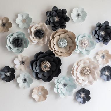 Сет №34 из 20 цветов