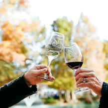 winefoodfest-1-32.jpg