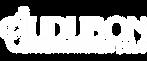 Audubon-Entertainment-Logo-White.png