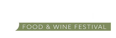ST.-FRANCISVILLE-F&W-Logo-White&green.png