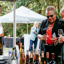 winefoodfest-1-28.jpg