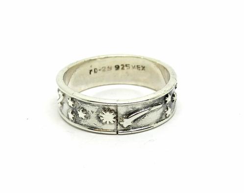 Astronomy Ring Jewelry