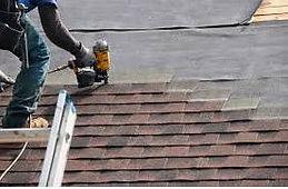 roofing repairs.JPG
