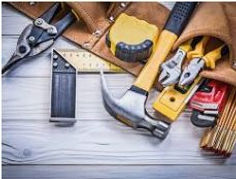minor home repairs.JPG