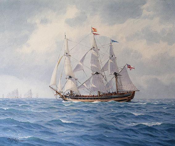 178-Fregatt-siktar-fienden.jpg