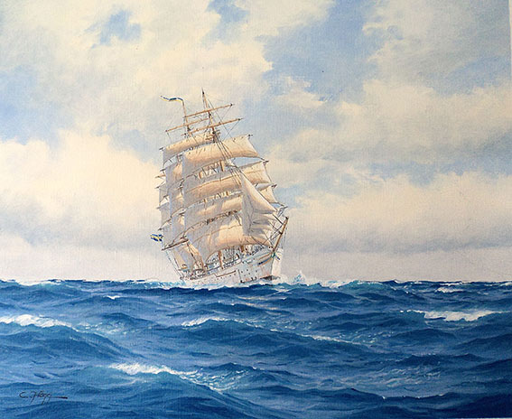 179.-HMS-af-Chapman.jpg