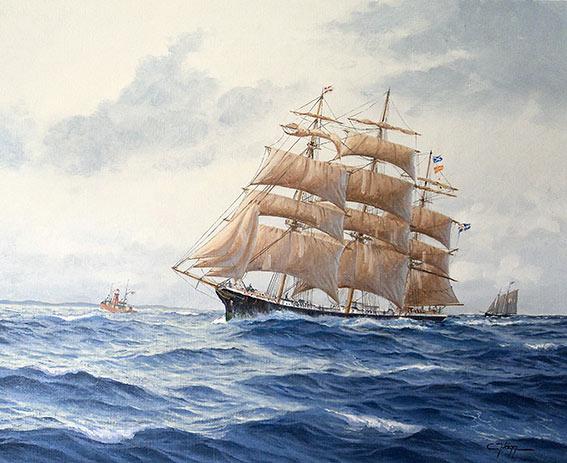175.-skepp-angör-fyrskepp.jpg