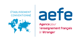 AEFE-logo.png