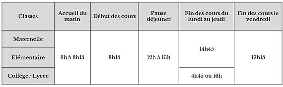 Horaire ecole.jpg