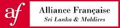 logo AF SLMLD.PNG