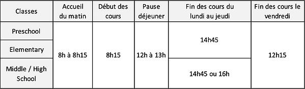 horaire efic_fr.png