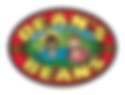 Deans Beans Logo_med Rez.png