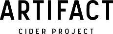 artifact-cider-logo.jpg