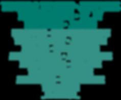 THE HEAD & THE HEART • JENNY LEWIS • MANDOLIN ORANGE • MT. JOY • BILLY STRINGS • JADE BIRD  • SARAH JAROSZ • BONNY LIGHT HORSEMAN • THE WAR AND TREATY • JD MCPHERSON • FRUIT BATS • PERNICE BROTHERS • ASLEEP AT THE WHEEL • JUPITER & OKWESS • RISING APPALACHIA • STEVE POLTZ • THE GHOST OF PAUL REVERE • AMYTHYST KIAH • THE BIG TAKEOVER  • TAYLOR ASHTON