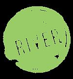 GRFLOGO-STAMP-UNIVERSAL-lightgreen.png