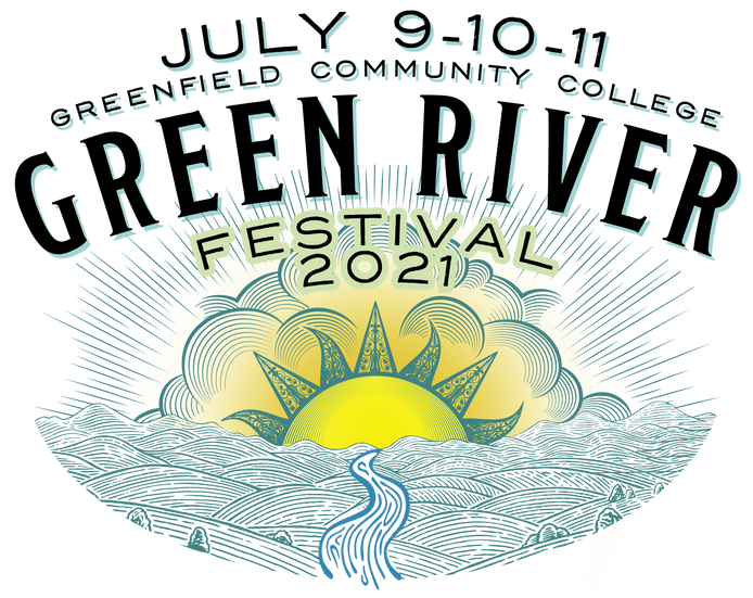GRF2021-TRANSPARENT-green.png