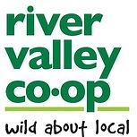 River Valley Market.jpg