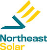 Northeast solar.jpg